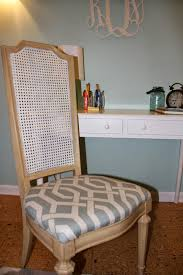 furniture you should try calico corners furniture and accessories