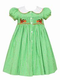 boys boutique clothing smocked baby clothes more