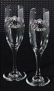 wedding goblets wedding toasting glasses wedding flutes wedding goblets wedding