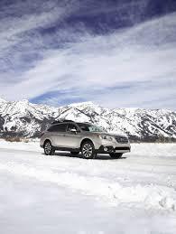 subaru america edmunds how car shoppers can find the best u0027american u0027 cars