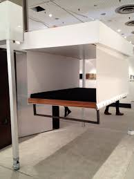 space saving bed 19 fascinating space saving bed designs that are