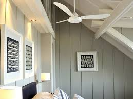 Pretty Ceiling Fan Kids Room Ceiling Fans For Kid Rooms 00041 What Styles To Apply
