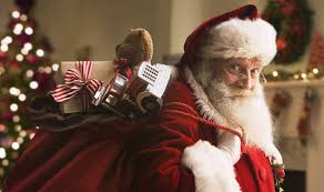 santa claus picture top 10 facts about santa claus top 10 facts style