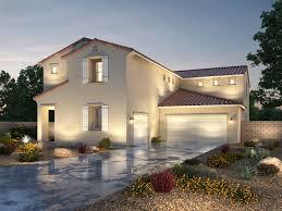 Valley Quality Homes Floor Plans New Homes In San Tan Valley Az U2013 Meritage Homes