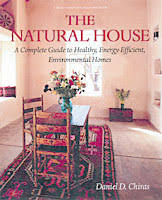 energy efficient home design books passive solar house design books to design and build an energy