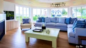 Coastal Living Dining Rooms Apartments Appealing Beachy Room Decor Diy Simple Ideas For How