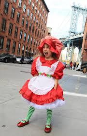 best 20 strawberry shortcake costume ideas on pinterest
