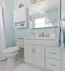 bathroom remodeling dahl homes remodels in denver colorado dahl house design
