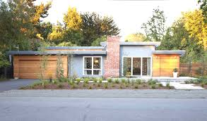 eichler mid century modern house plans u2014 home design stylinghome