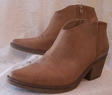 womens cowboy boots size 9 1 2 womens cowboy boots size 8 1 2 ebay