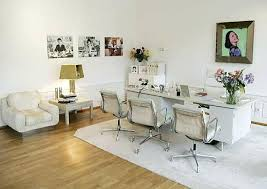 white executive office furniture white executive office desk white