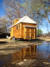 Small Home Building 89 Best Tiny House Designs Images On Pinterest Tiny House Design