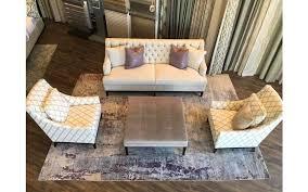 curtain u0026 carpet concepts in saratoga springs ny interior design