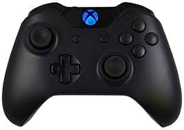 amazon black friday 2017 videogames best 25 games for xbox one ideas on pinterest xbox xbox one