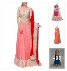 lancha dress lehenga online designer lehengas choli ghagra choli
