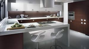 Designer Kitchen Stools by Furniture Fantastic Scavolini Kitchens With White Kitchen Cabinet