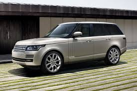 jeep range rover range rover automotive addicts
