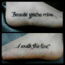 best 25 best couple tattoos ideas on pinterest tattoo couples