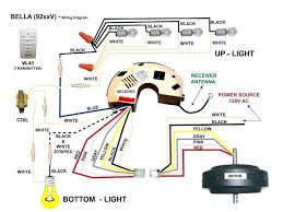 harbor ceiling fan wiring diagram awesome hton bay 3 speed
