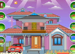 decorate your own house games brucall com