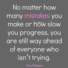 quote about learning environment 70 best mistake quotes u2013 inspiring mistake saying images