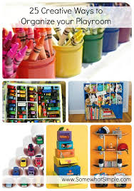 how to organize toys for the playroom 25 creative ways to organize toys