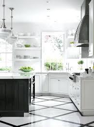 White Laminate Kitchen Cabinets White Kitchen Base Cabinets White Kitchen Floor Plans White