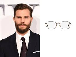 Hairstyles For Square Face Men by How To Choose The Best Glasses According To Your Face Shape