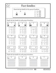 automata addition and subtraction gif pinterest gifs