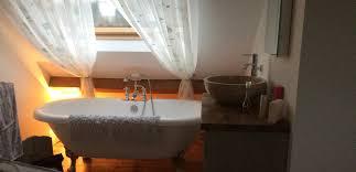 Bathroom In Loft Conversion Loft Conversions In Bath Jigsaw Building Solutions