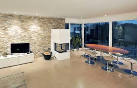 Schlafzimmer Mit Ankleide Haus L Architekten Spiekermann