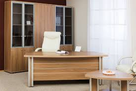 workstations elegant home office storage furniture design desk