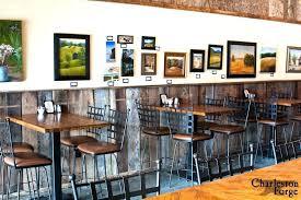 2nd hand bar stools second hand bar stools hand furniture incredible restaurant bar