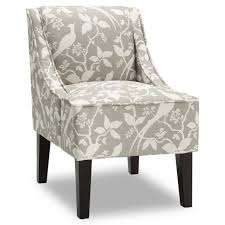 Swivel Armchairs For Living Room Design Ideas Chairs Astonishing Occasional Chair With Arms About Remodel Home