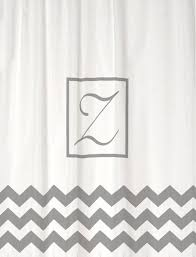 Shower Curtain 84 Length Best 25 96 Inch Shower Curtain Ideas On Pinterest 96 Inch