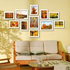 new photo picture frame holds 12 photos aperture multi collage