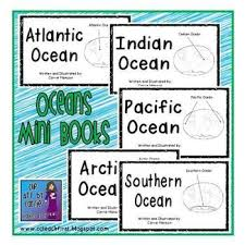 99 best continents u0026 oceans unit images on pinterest continents
