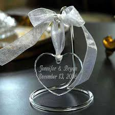 wedding gifts wedding ideas