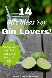 14 green gift ideas for 14 christmas gift ideas for gin me and b make tea