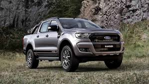how much is a ford ranger 2017 ford ranger fx4 car sales price car carsguide