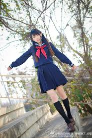 best 25 japanese uniform ideas on pinterest