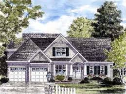 house plan 94194 at familyhomeplans com