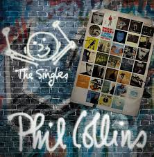 the singles by phil collins on apple music