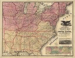 getting the civil war right teaching tolerance