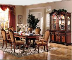 dining room sets with china cabinet formal dining room sets with china cabinet image gallery images on