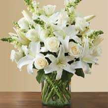 funeral floral arrangements sympathy gifts funeral flower delivery 1800flowers