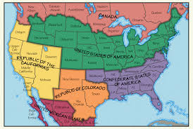 america map ohio alternate america by rubberduck3y6 on deviantart