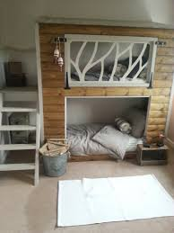 Kids Bedroom Solutions Small Spaces Children U0027s Bedroom Idea U2026 Boys Room Pinterest Bedrooms Room