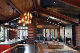 home design 1000 images about on pinterest log homes cabin
