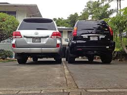 2016 land cruiser lifted a little 4wheeling in a lifted gx clublexus lexus forum discussion